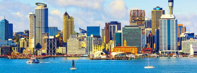 Best International Schools in Auckland