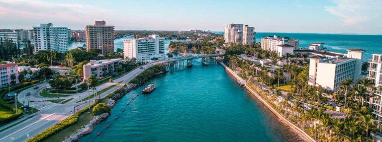 Best International Schools in Boca Raton