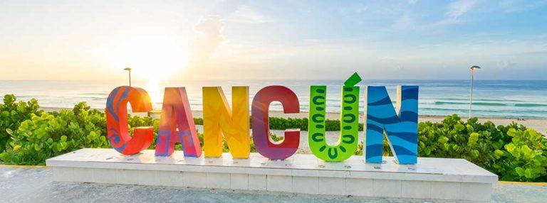 Le migliori scuole internazionali di Cancun