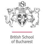 Logo_BritishSchoolofBucharest_200x200