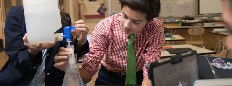 How Junior Boarding Schools Help Students Get Into Great Colleges