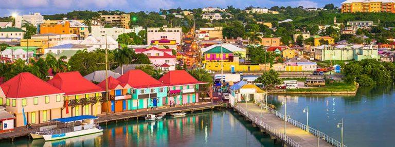 Le migliori scuole internazionali di Antigua e Barbuda