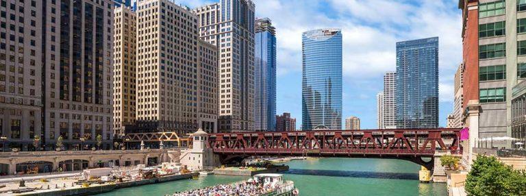 Best International Schools in Chicago
