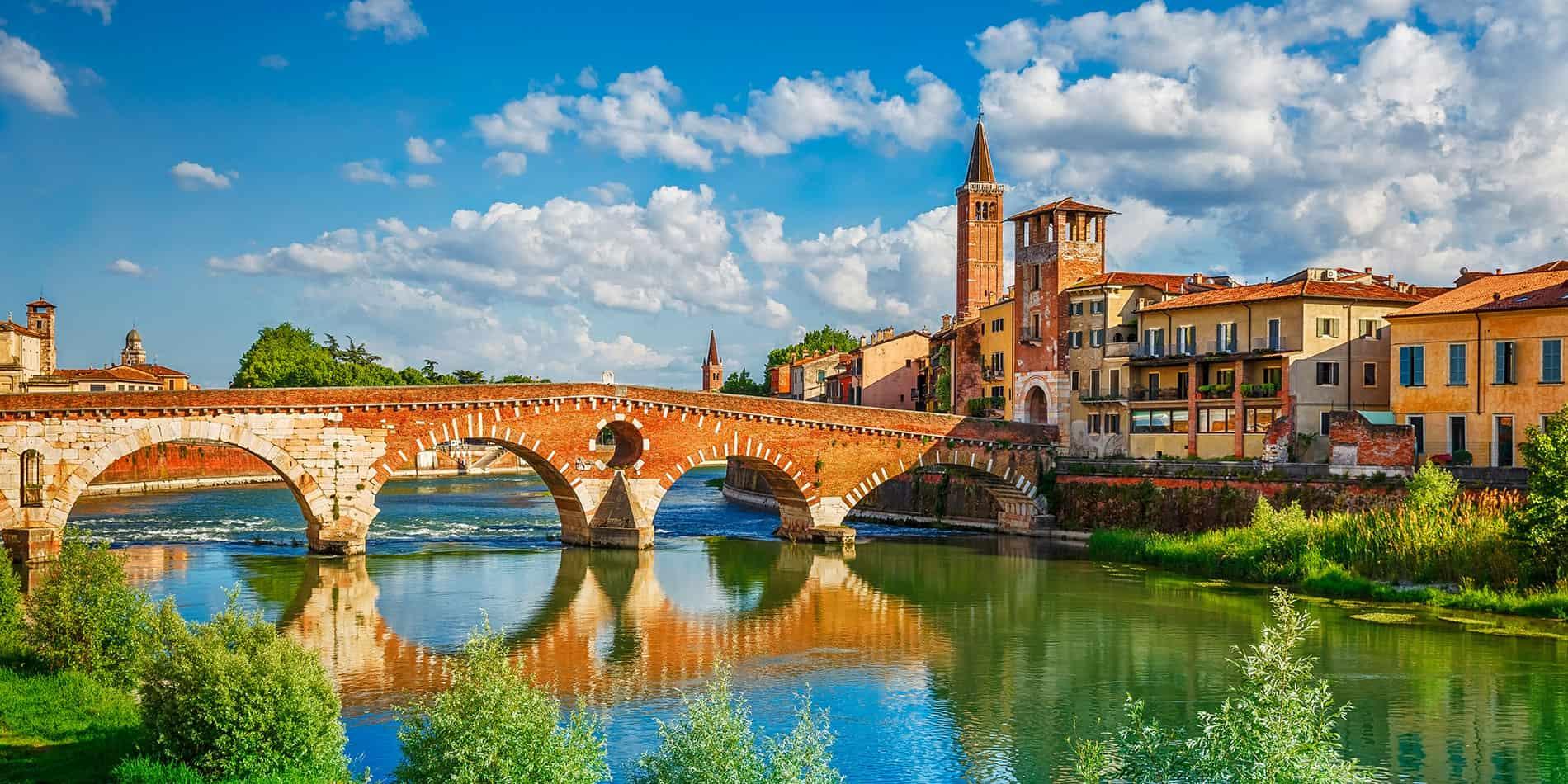 Best Boarding Schools Italy