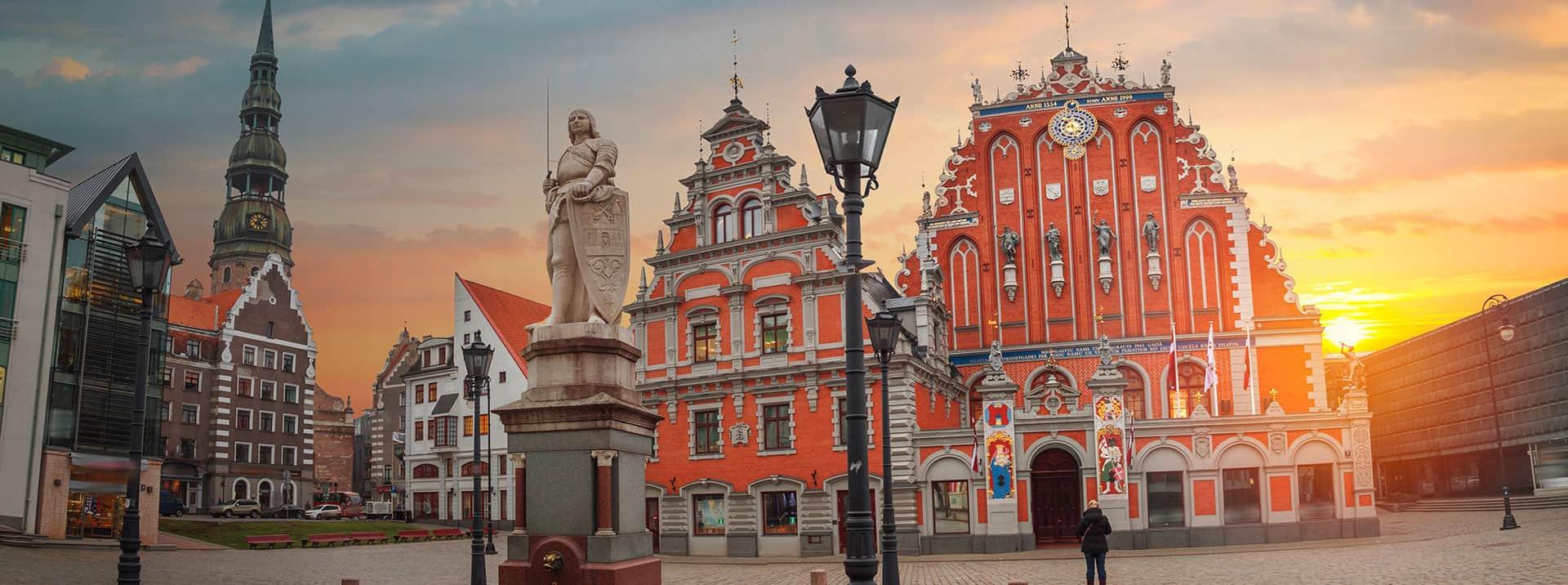 Featured-Imagee_Latvia_1920x716