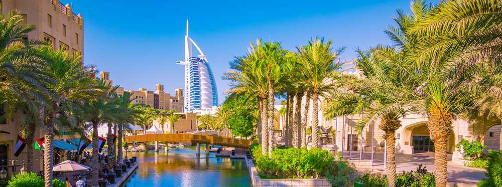 International Schools Dubai