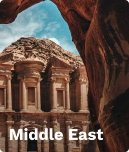 04-middle-east Schools News from Asia