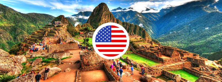 The Best American Schools in South America