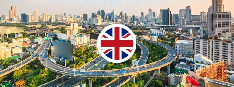 The Best British Schools in Bangkok