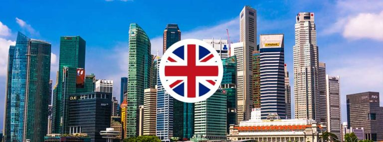 The Best British Schools in Singapore
