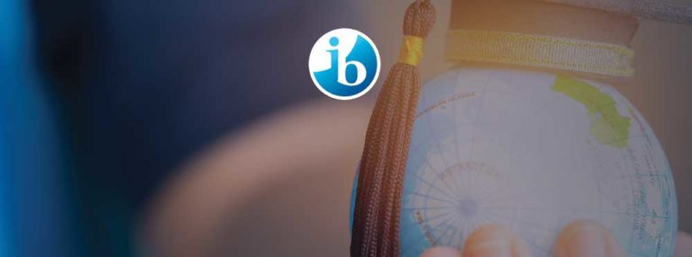 The Best IB (International Baccalaureate) Schools in the World