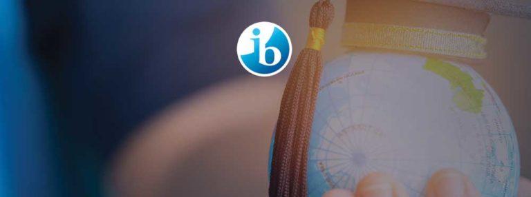Le migliori scuole IB (International Baccalaureate) del mondo