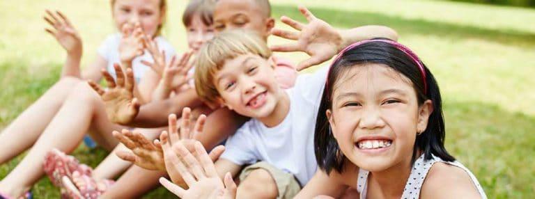 4 Good Reasons to Choose an International School