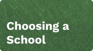 menu-choosing-school World-Schools.com : Terms of Use