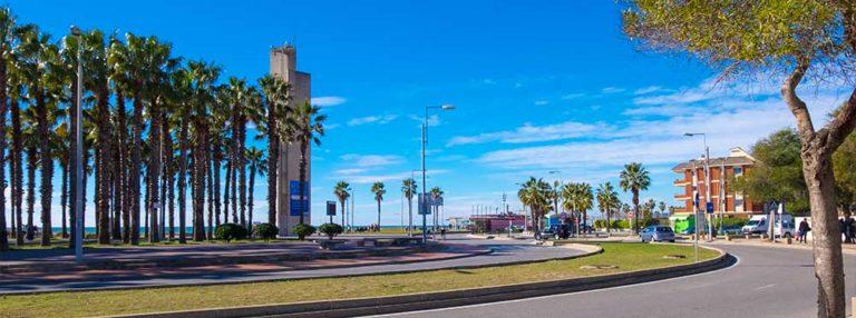 Meilleures écoles internationales à Castelldefels