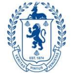 Logo_TrafalgarCastleSchool_200x200