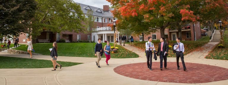 Applying to a Private U.S. High School: Insider Tips to Impress Admissions