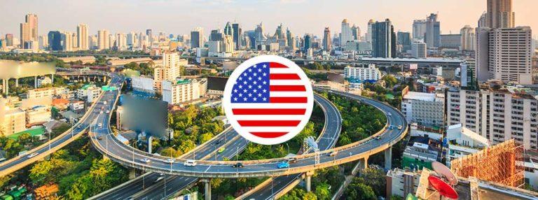 Le migliori scuole americane a Bangkok