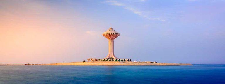 The Best International Schools in Saudi Arabia