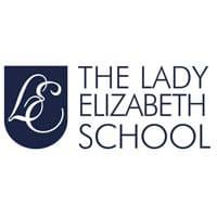 Logo_TheLadyElizabethSchool__200x200