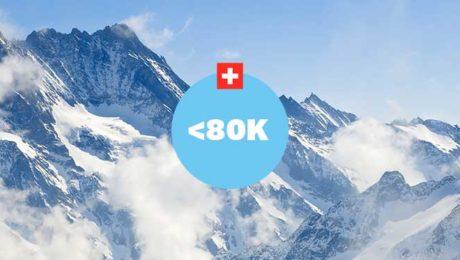 80k-Boarding-Schools-Switzerland