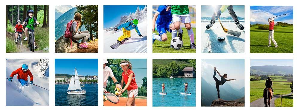 Activities-Boarding-Switzerland Which activities can you do in a boarding school in Switzerland?