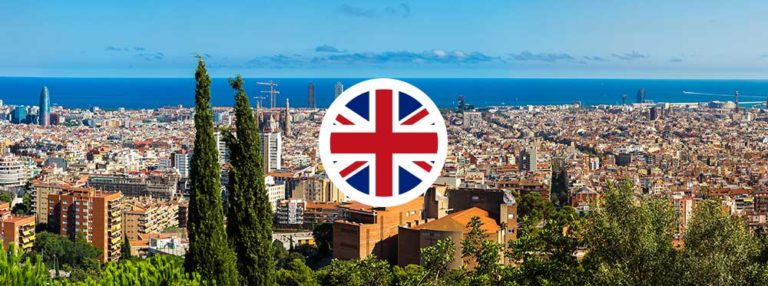 The Best British Schools in Spain