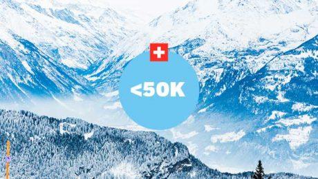 Cheapest-Boarding-Schools-Switzerland