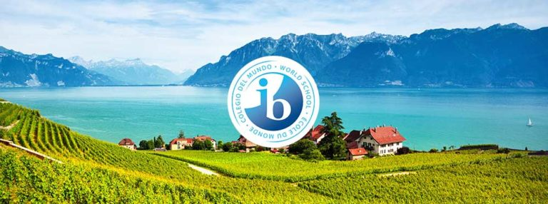 Boarding Schools in Switzerland with IB Programs
