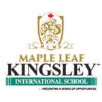 Maple Leaf Kingsley International School