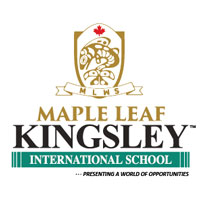 Logo_KingsleyInternationalSchool-Oct2020_200x200