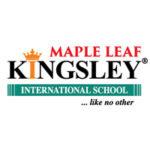Logo_KingsleyNEW_200x200