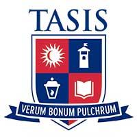 TASIS 瑞士的美国学校