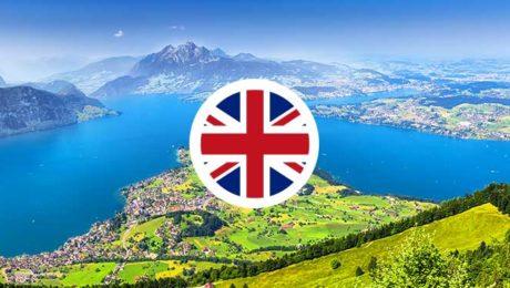 UK-Boarding-Schools-Switzerland