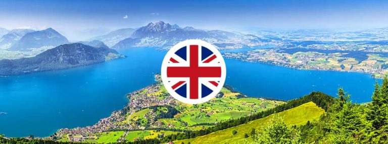 Boarding Schools in Switzerland with British Curriculum