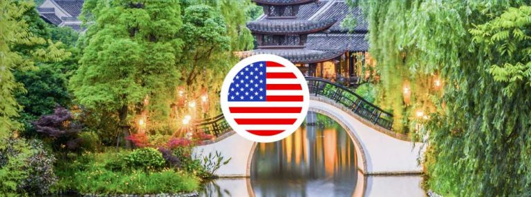 The Best American Schools in Asia