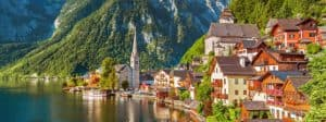 Лучшие школы-интернаты Австрии
