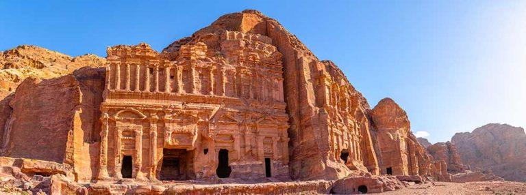 The Best Boarding Schools in Jordan