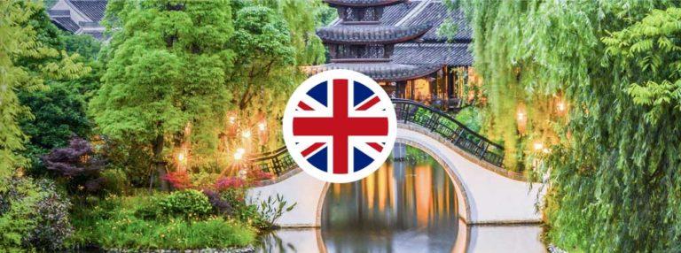 Le migliori scuole britanniche in Asia