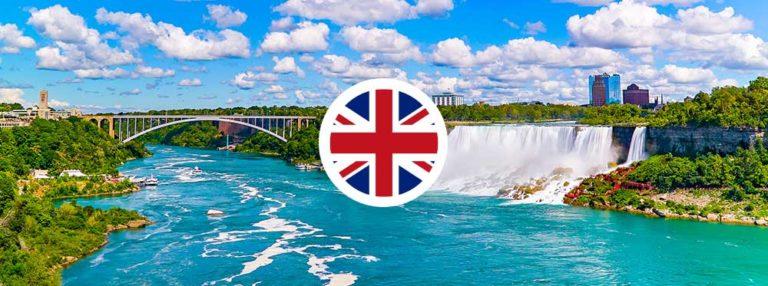 Le migliori scuole britanniche in Nord America