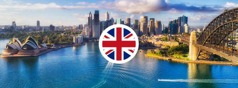 The Best British Schools in Oceania