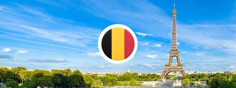 The Best German Schools in Europe