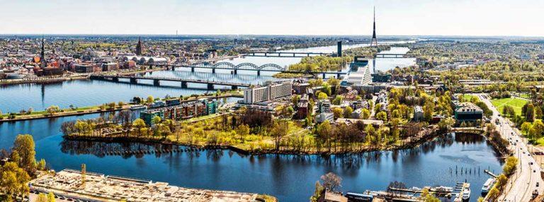 The Best International Schools in Latvia