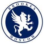Logo_BrookesMoscow_200x200