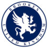 Logo_BrookesUK_200x200