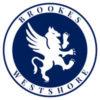 Logo_BrookesWestshore_200x200