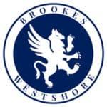 Brookes Westshore