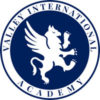 Logo_ValleyInternationalAcademy_200x200