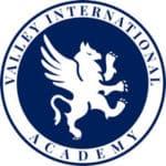 Logo_ValleyInternationalAcademy_200x200
