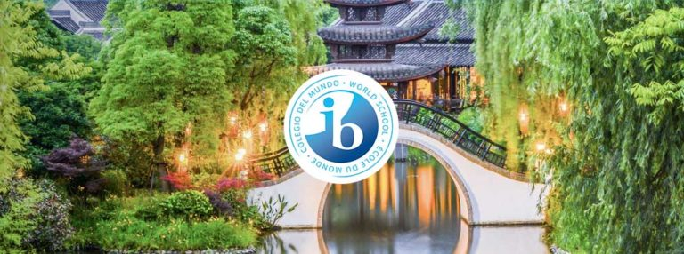 The Best IB (International Baccalaureate) Schools in Asia